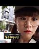 http://www.7-star.net/data/apms/video/youtube/thumb-9KNLbhuCL2M_80x100.jpg