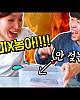 http://www.7-star.net/data/apms/video/youtube/thumb-JRpZIaZynk4_80x100.jpg