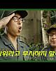 http://www.7-star.net/data/apms/video/youtube/thumb-cWXzkgKPdUE_80x100.jpg