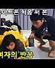 https://www.7-star.net/data/apms/video/youtube/thumb-cdYlTBQriZA_80x100.jpg