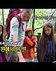 http://www.7-star.net/data/apms/video/youtube/thumb-h3SJtMIeSas_80x100.jpg