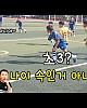 http://www.7-star.net/data/apms/video/youtube/thumb-igKOCip-ZOo_80x100.jpg