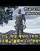 https://www.7-star.net/data/apms/video/youtube/thumb-rlPdG3dIz8M_80x100.jpg